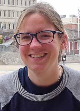 Andrea Jones Berasaluze
