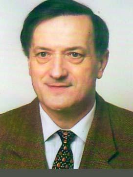 Noël Elorga