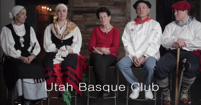 2015 Utah Living Traditions
