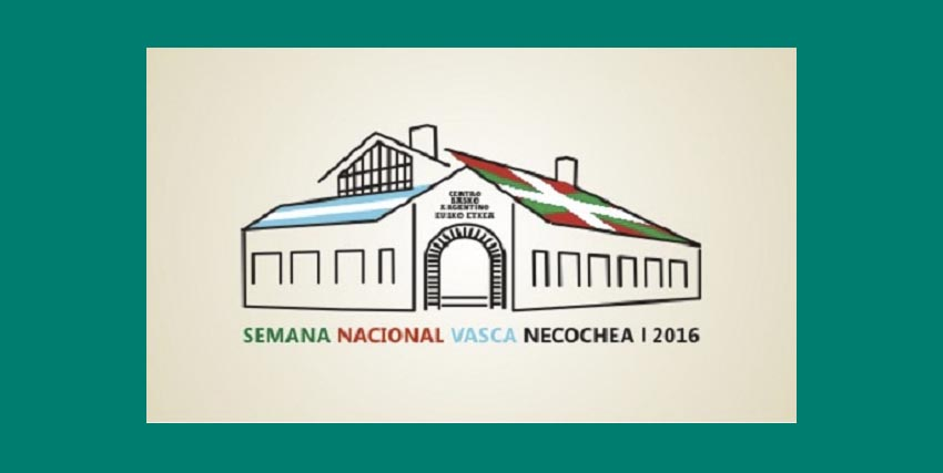Basque National Week 2016