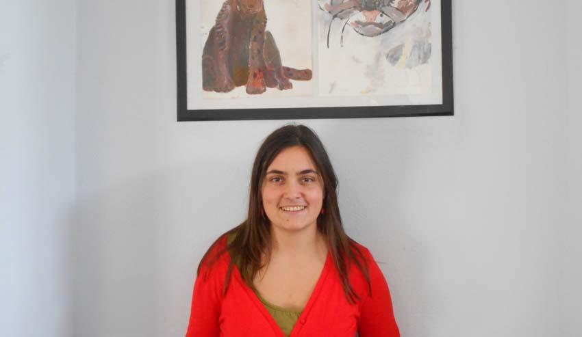 Ana Etxaburu
