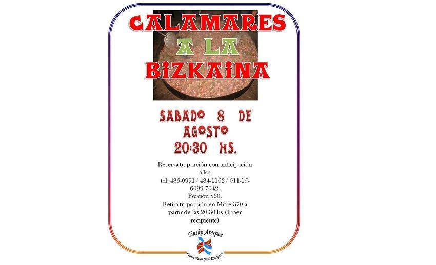 Venta de Comida en Gral. Rodríguez