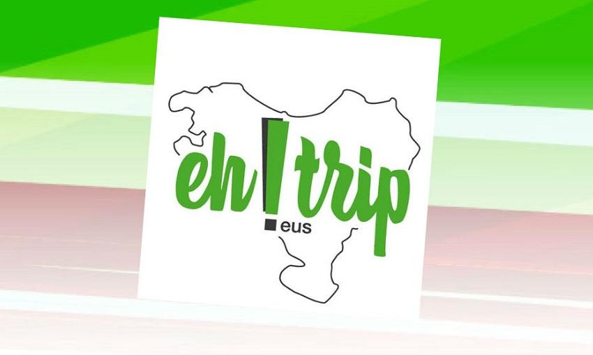 Eh!trip