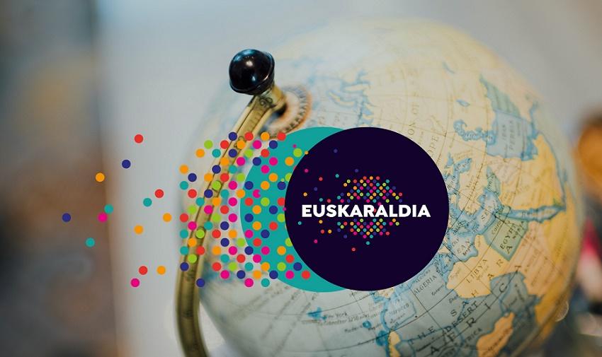 2020ko Euskaraldia Unibertsitateetan