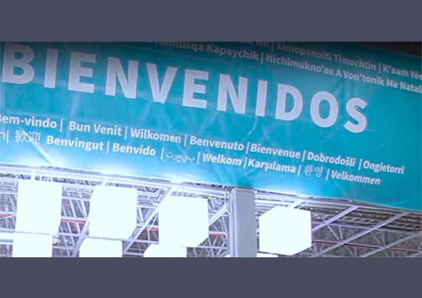 Feria Guadalajara