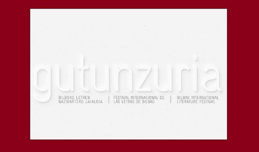 2021eko Gutun Zuria