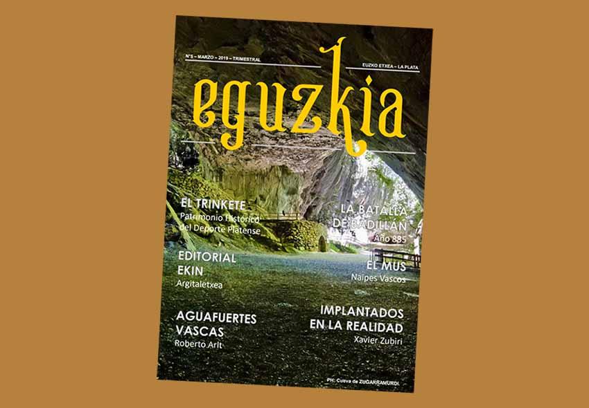 La Plata Eguzkia 05