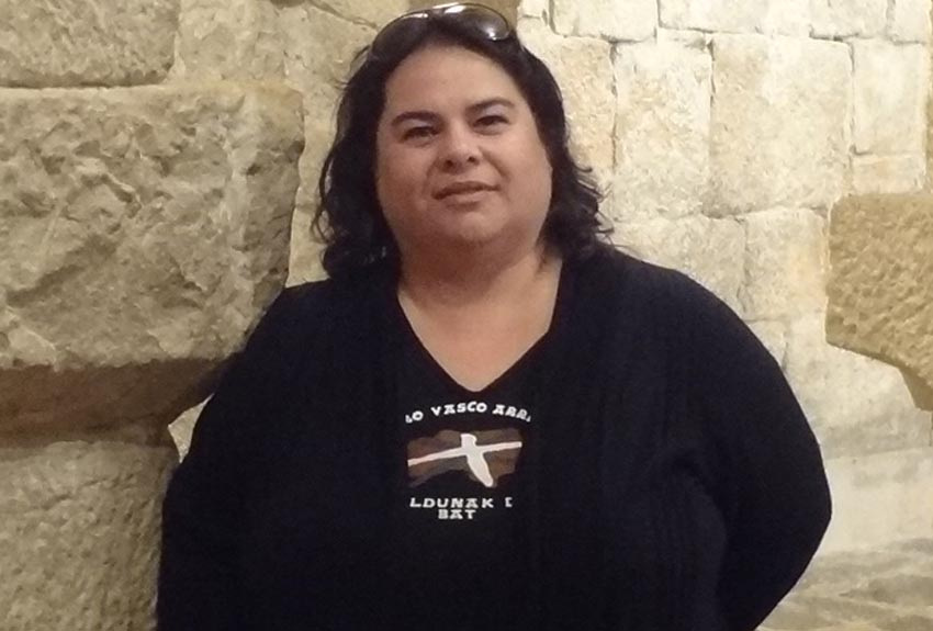 Laura Nobile
