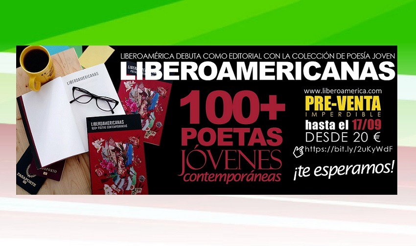 Liberoamerica