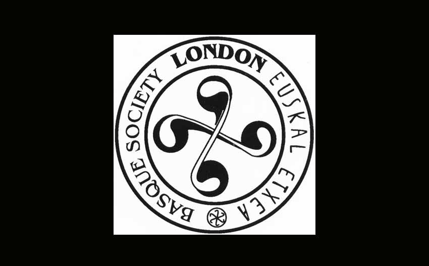 London Basque Society