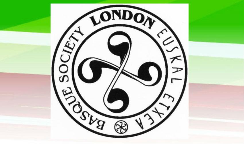 Euskal Etxea de Londres