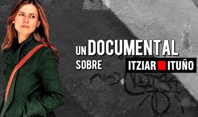 'Las Virulentas' nazioarteko talde feministaren 'La mujer que se rebela' dokumentala