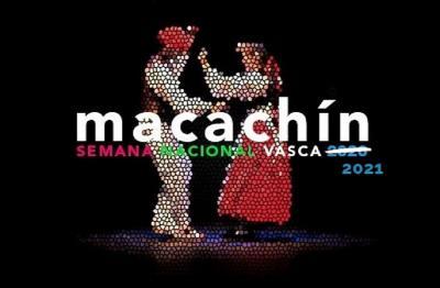 Macachingo Euskal Astea 2021ean izango da