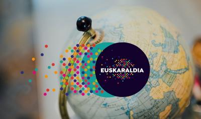 2020ko Euskaraldia munduko irakurletzetan (argazkia Etxepare Institutua)
