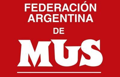 2020ko Argentinako Txapelketa Nazionala, bertan behera