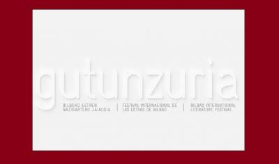 2021eko 'Gutun Zuria'k nazioarteko partaidetza nabaria izango du