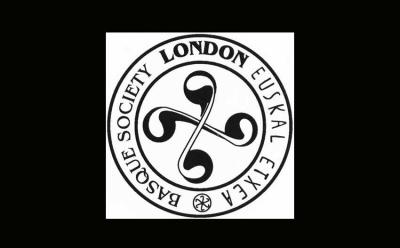 London Basque Society Euskal Elkarteak euskara eta euskal kultura lantzen dituen ekitaldi egitaraua garatzen du Londresaldian