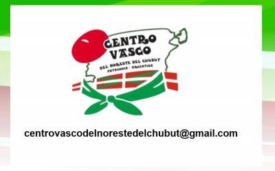 Centro Vasco del Noreste de Chubut