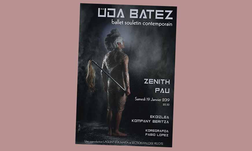 Uda Batez