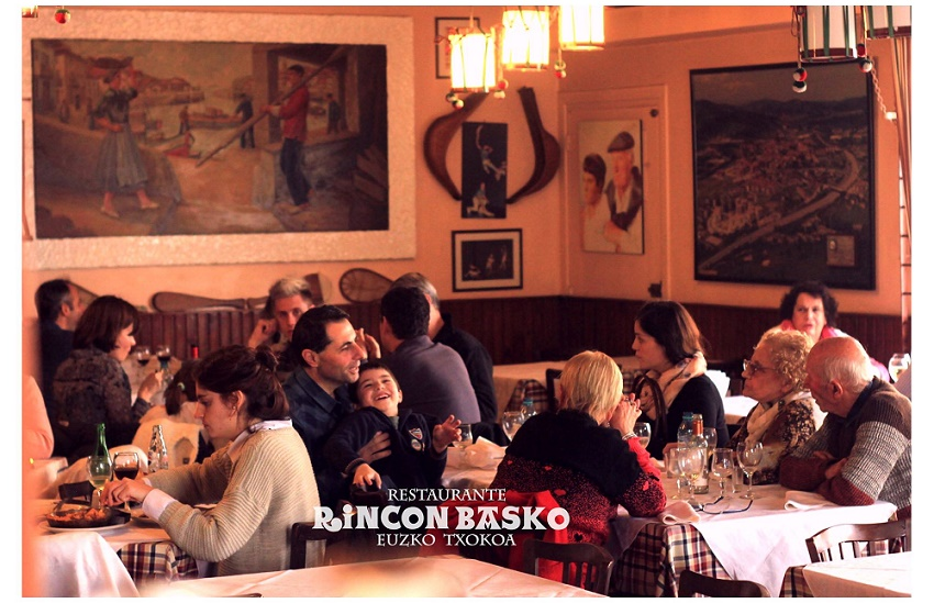 Rincon Basko