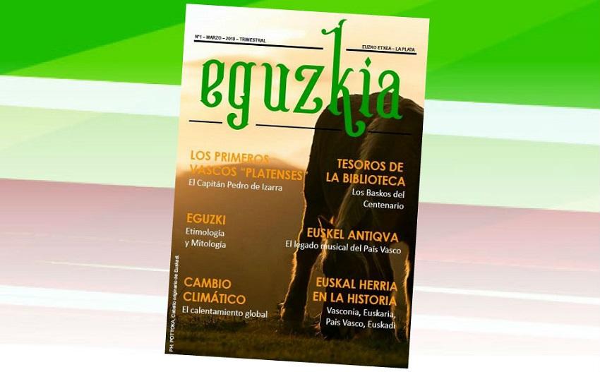 'Eguzkia'ren azala