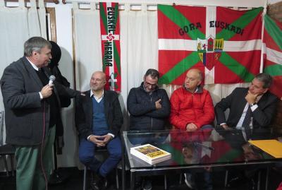 Scuola Euskal Herria Institutua