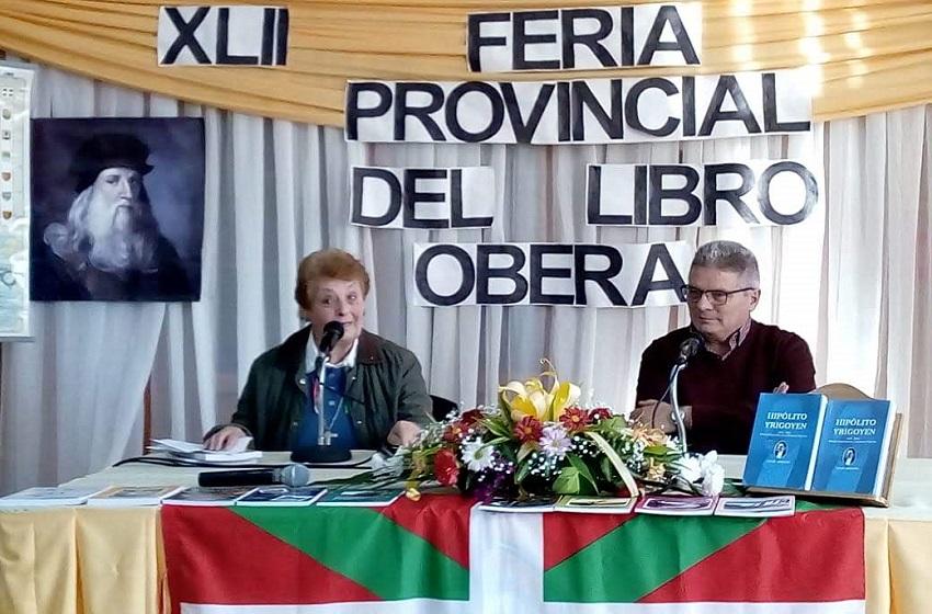 Euskal partaidetza Liburu Azokan