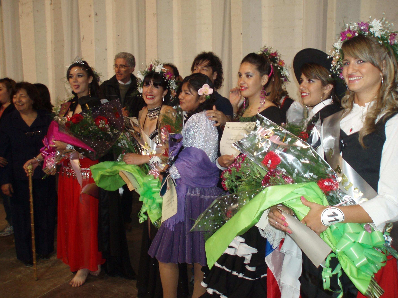 Gizataldeen Azoka 2008 (3)