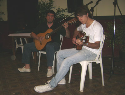 Amigos de los Vascos 2012 Chacabuco (2)