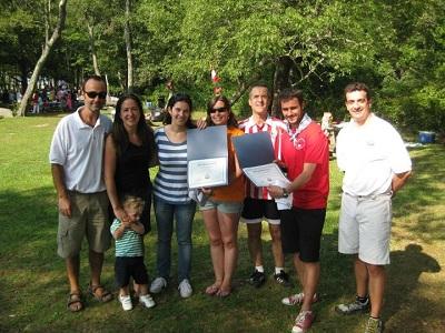 Rhode Island Basque Picnic 2012 (5)