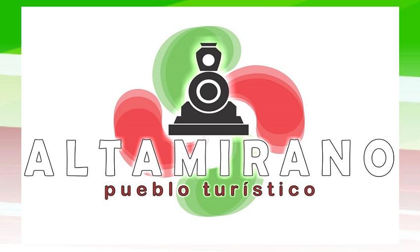 Campaña 'Altamirano pueblo turístico'