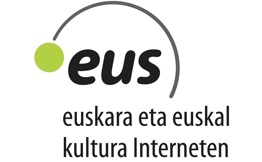 PuntuEus