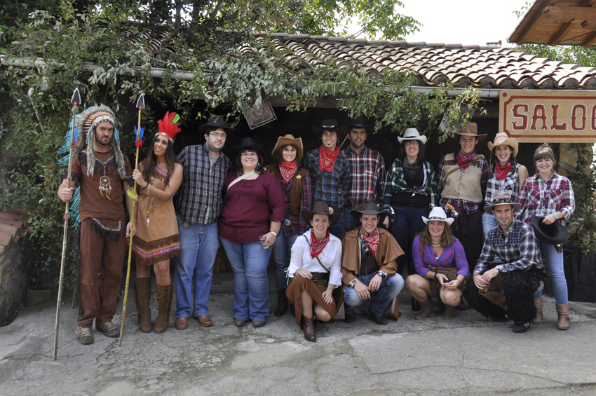 Mendata Sheepherder's Day 2015