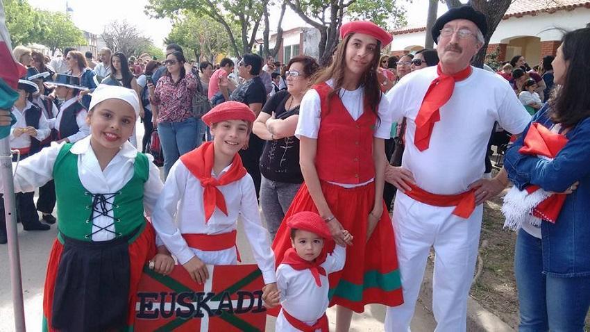 Elorriagas