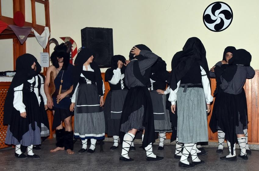 Viedma eta Patagoneseko Lagun Onak