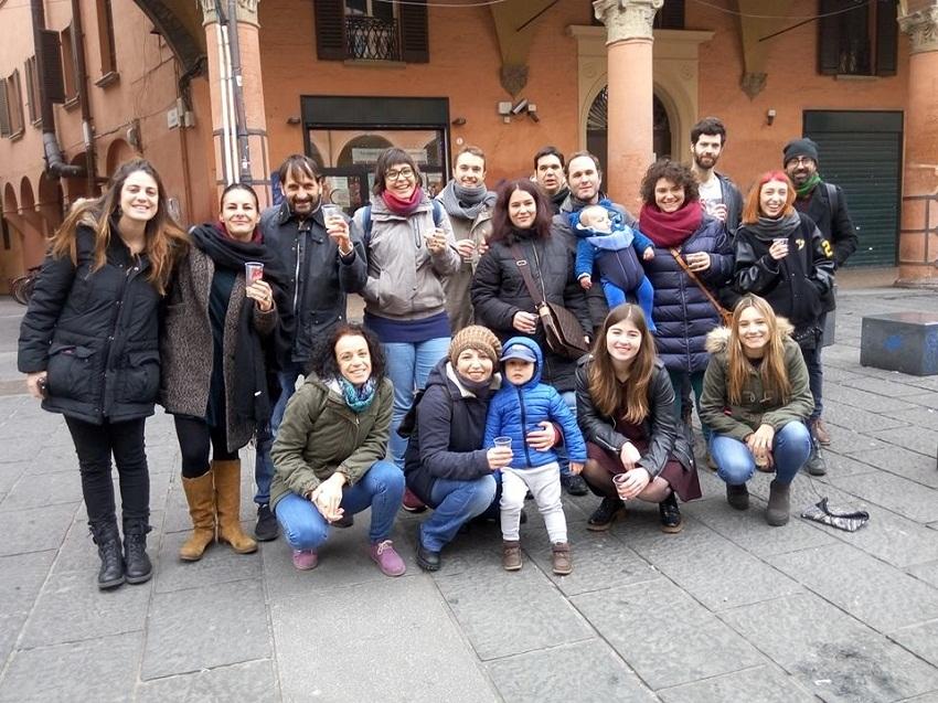 ENE Bolonia 2016