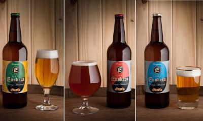 Beer 'Euskera'