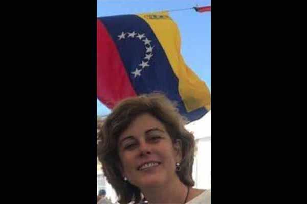 Ainoa Elguezabal Uzcanga