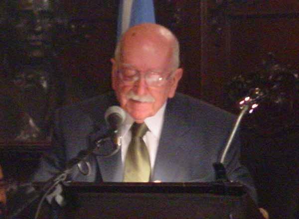 Alberto Maiztegui