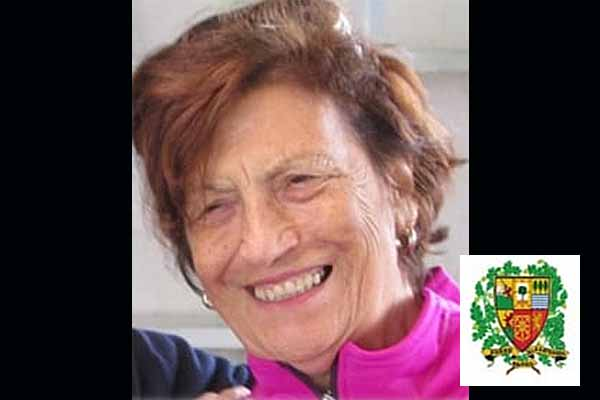 M Carmen Lizarzaburu Bugarin