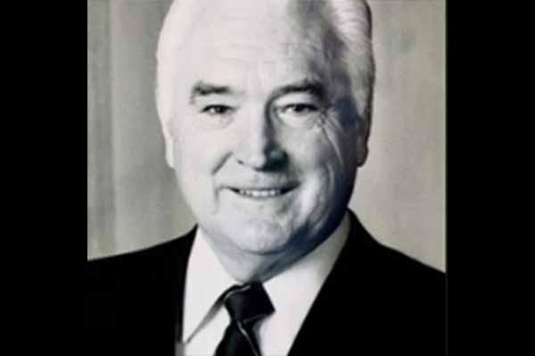 John A. Elorriaga