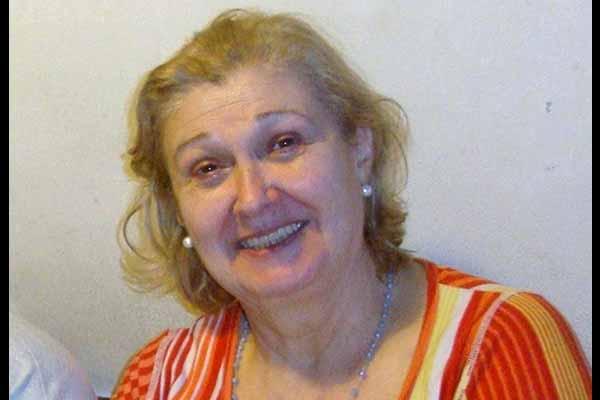 Marta Invernoz