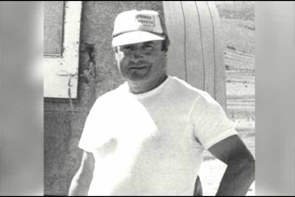Martin Bengoechea