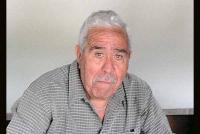 Alex Urizar
