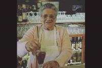 Elvira (Díaz de Mendibil) Cenoz