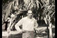 José Perea Sasiain