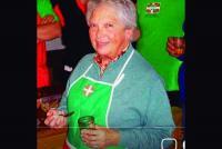Mariquita Domenech Ocariz