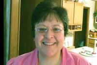 Tammy Ann (Ispisua) Wright