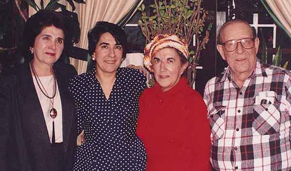 Anna Mari (Renteria) Aguirre