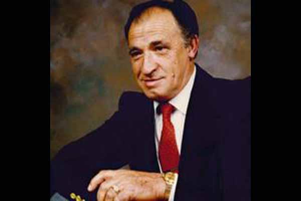 Pedro F. Elizondo Zabalza
